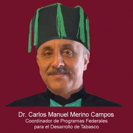 036Carlos Manuel Merino Campos