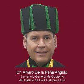 037Álvaro De la Peña Angulo