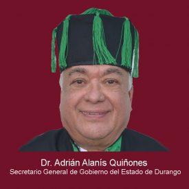 038Adrián Alanís Quiñones