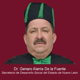 039Genaro Alanís De la Fuente