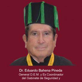 041Eduardo Bahena Pineda