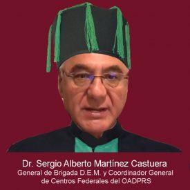 044Sergio Alberto Martínez Castuera