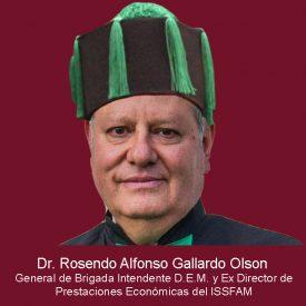 045Rosendo Alfonso Gallardo Olson FALTANTE