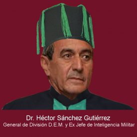048Héctor Sánchez Gutiérrez