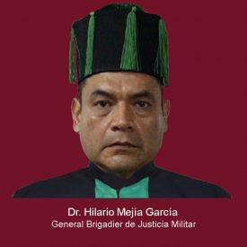 049Hilario Mejía García CAMBIO