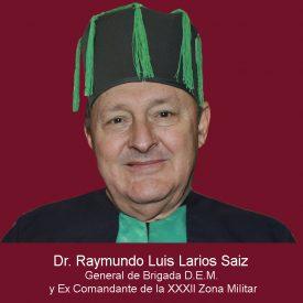 050Raymundo Luis Larios Saiz