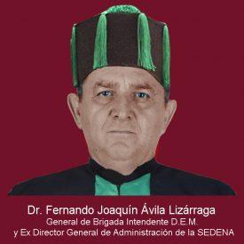 052Fernando Joaquín Ávila Lizárraga