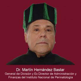 053Martín Hernández Bastar