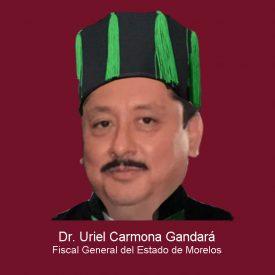 055Uriel Carmona Gandará