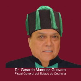 057Gerardo Márquez Guevara CAMBIO