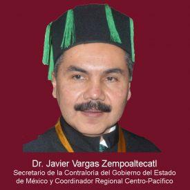 058Javier Vargas Zempoaltecatl