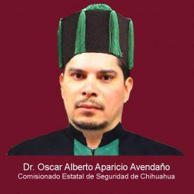 062Oscar Alberto Aparicio Avendaño