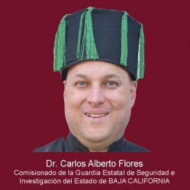 063Carlos Alberto Flores