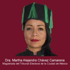 066Martha Alejandra Chávez Camarena