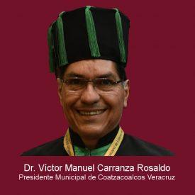 070Víctor Manuel Carranza Rosaldo