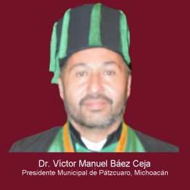 071Víctor Manuel Báez Ceja