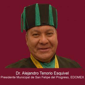 072Alejandro Tenorio Esquivel CAMBIO