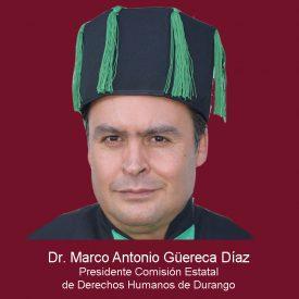 074Marco Antonio Güereca Díaz