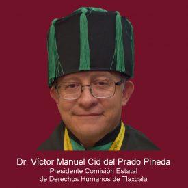 076Víctor Manuel Cid del Prado Pineda