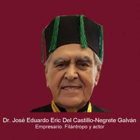 077José Eduardo Eric Del Castillo-Negrete Galván CAMBIO