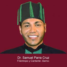 078Samuel Parra Cruz
